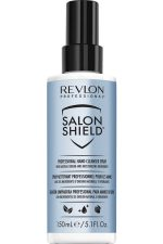 Revlon Professional Salon Shield