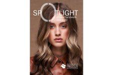 Spotlight 2019/20 - der neue Jahresbericht des Friseurhandwerks - Bild