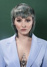 Frisuren-Trends 15 - OUTLINE – The Collection 2020