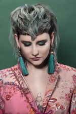 Frisuren-Trends 18 - OUTLINE – The Collection 2020