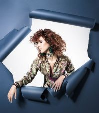 Frisuren-Trends 5 - OUTLINE – The Collection 2020
