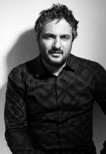Frisuren-Trends 1 - NOCTURNAL - Angelo Seminaras Kollektion für Goldwell