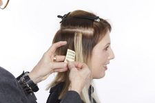 Great Lengths perfektioniert GL Tapes mit neuen COVERBANDS