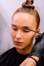 Frisuren-Trends 11 - Von Kopf bis Fuß: Der Look von Asuka