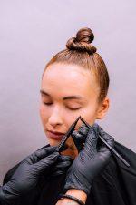 Frisuren-Trends 12 - Von Kopf bis Fuß: Der Look von Asuka