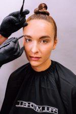 Frisuren-Trends 14 - Von Kopf bis Fuß: Der Look von Asuka