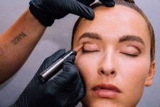 Frisuren-Trends 18 - Von Kopf bis Fuß: Der Look von Asuka