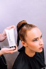Frisuren-Trends 2 - Von Kopf bis Fuß: Der Look von Asuka