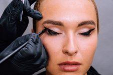 Frisuren-Trends 26 - Von Kopf bis Fuß: Der Look von Asuka