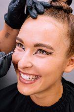 Frisuren-Trends 29 - Von Kopf bis Fuß: Der Look von Asuka