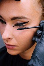 Frisuren-Trends 31 - Von Kopf bis Fuß: Der Look von Asuka