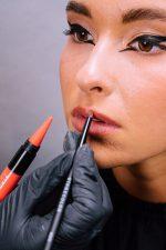 Frisuren-Trends 33 - Von Kopf bis Fuß: Der Look von Asuka
