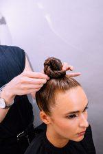 Frisuren-Trends 5 - Von Kopf bis Fuß: Der Look von Asuka