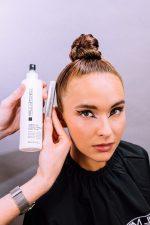 Frisuren-Trends 6 - Von Kopf bis Fuß: Der Look von Asuka
