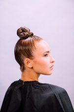 Frisuren-Trends 7 - Von Kopf bis Fuß: Der Look von Asuka