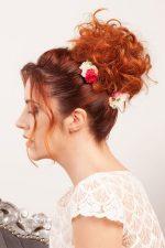 Frisuren-Trends 15 - Hochzeitsfrisuren Kollektion YES I DO von Eric & Laurent