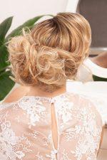Frisuren-Trends 7 - Hochzeitsfrisuren Kollektion YES I DO von Eric & Laurent