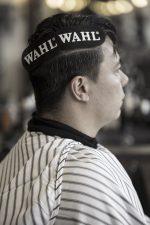 Frisuren-Trends 3 - Wahl präsentiert den Klassiklook 2020 für Männer