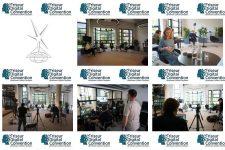 2. Friseur Digital Convention - Bild