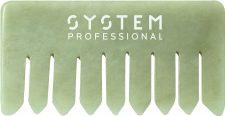Belebende Detox-Momente mit SYSTEM PROFESSIONAL