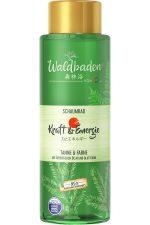 CD WALDBADEN® Kraft & Energie