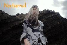 Nocturnal Trailer - Angelo Seminara & Goldwell - Bild