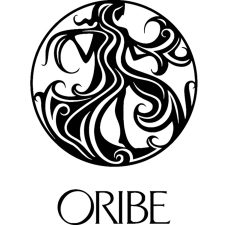 Oribe - Gold Lust und Invisible Defense