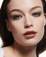 Die La Biosthétique Make-up Collection Autumn - Winter 2020/21