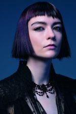 Frisuren-Trends 10 - Essential Looks: VivID Collection