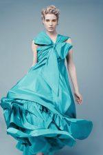 Frisuren-Trends 13 - Essential Looks: VivID Collection