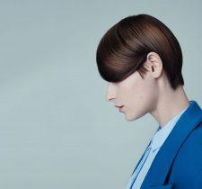 Frisuren-Trends 19 - Essential Looks: VivID Collection