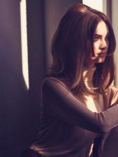 Frisuren-Trends 25 - Essential Looks: VivID Collection