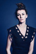 Frisuren-Trends 31 - Essential Looks: VivID Collection