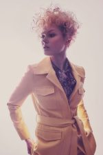 Frisuren-Trends 4 - Essential Looks: VivID Collection