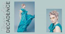 Frisuren-Trends 6 - Essential Looks: VivID Collection
