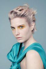 Frisuren-Trends 7 - Essential Looks: VivID Collection