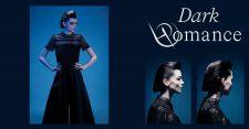 Frisuren-Trends 9 - Essential Looks: VivID Collection