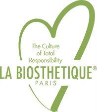 4 | Klimaneutrale La Biosthétique Salons