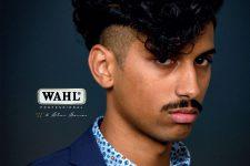 Distinctive Collection - Wavy Undercut - Bild