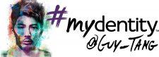 #MyHero X-TECH Collagen Repair Systempflege-Serie by #mydentity