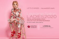 Leading Salon Ladies 2020 - Bild