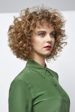 Frisuren-Trends 6 - NEW ENERGY