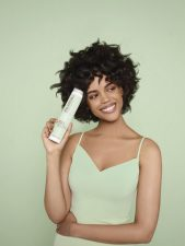 Frisuren-Trends 5 - Paul Mitchell® Clean Beauty Kollektion