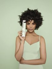 Frisuren-Trends 6 - Paul Mitchell® Clean Beauty Kollektion