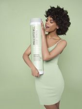 Frisuren-Trends 8 - Paul Mitchell® Clean Beauty Kollektion