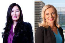Wella Company ernennt Annie Young-Scrivner zum CEO - Bild