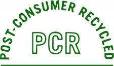 1 | Paul Mitchell® setzt auf PCR-Plastik