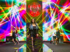 27 | Erste Kao Salon Virtual Experience ein großer Erfolg
