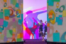 3 | Erste Kao Salon Virtual Experience ein großer Erfolg