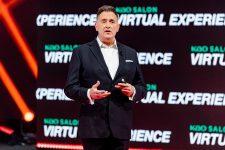 4 | Erste Kao Salon Virtual Experience ein großer Erfolg